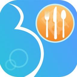 SmartMomma Food Guide