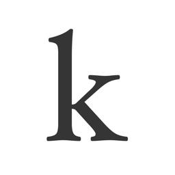 Keepsake – Your Photos Printed, Framed, Delivered.