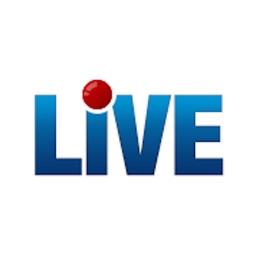 Broadnet Live