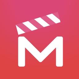 MotionPiE - Smartphone Emulator for TV & Film Ind.