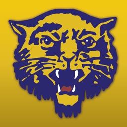 Booneville School District