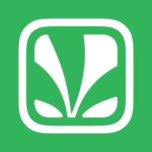 Saavn Music & Radio app