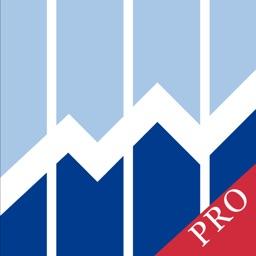 AFE Trade Pro