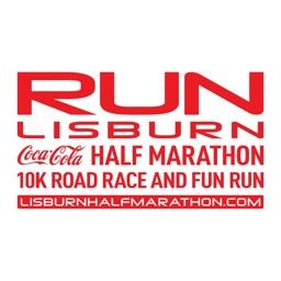 Run Lisburn
