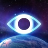Psychic Sounds - Spiritual Self Hypnosis & ESP