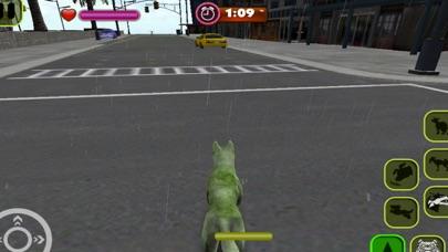 Puppy Simulator :Best Dog Simulation Game screenshot two