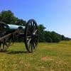 Virginia Civil War 2