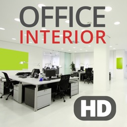 Office Design - Home Decor & Interior Design Ideas