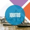 Iquitos Tourist Guide