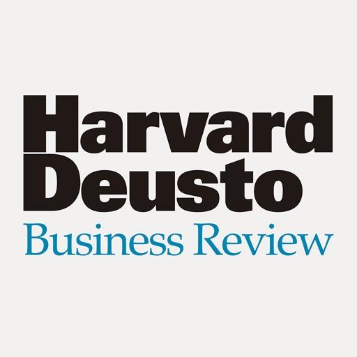 Harvard Business Review Ebook