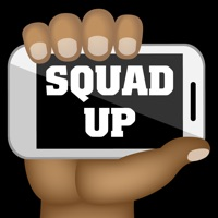 Codes for Squad Up - A More Lit Version of Charades Hack