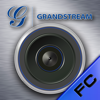 Kevin Siml - Grandstream FC artwork