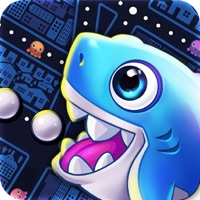 Codes for PAC-FISH Battle Royale - Multiplayer Arcade Game Hack