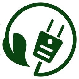 EVCalc™ Electric Vehicle Savings Calculator
