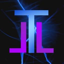 Thorlight for Philips Hue