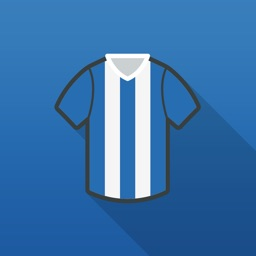 Fan App for Brighton FC