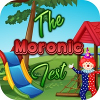 Codes for Moronic IQ Test - Stupid Questions For Dumb Hack