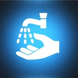 Handwashing Simulator