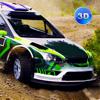 Game Maveriks - Dirt Wheels Rally Racing 3D Full artwork