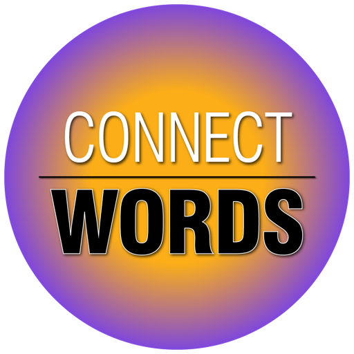 Connect/Words