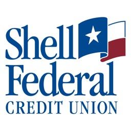 Shell FCU Mobile