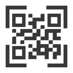 Qr scanner pro qr code reader qr generator on the app store qr scanner pro qr code reader qr generator 4 stopboris Image collections