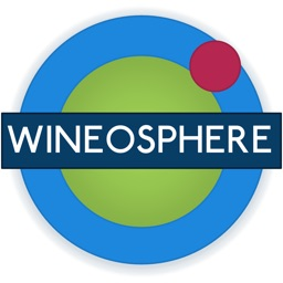 Wineosphere Wine Reviews for Australia & NZ