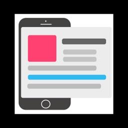 GbaCard -Digital Business Card