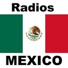 RadiosMEX icon
