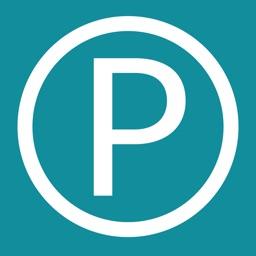 Parkarr