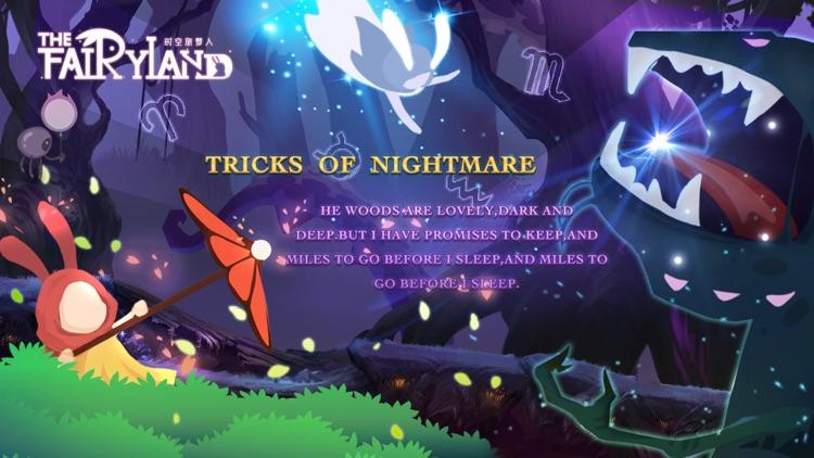 The Fairyland screenshot-4