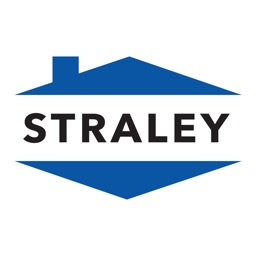 Straley Realty