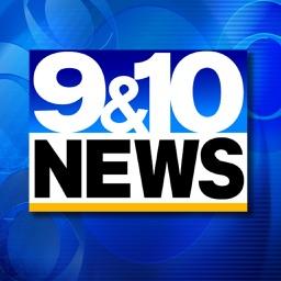 9&10 News - Northern Michigan's News Leader