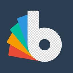 Photo Background Changer App-Best Photo Editor