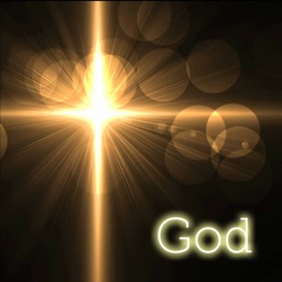 God Wallpapers & Bible Quotes
