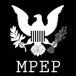 Manual of Patent Examining Proc. (LawStack MPEP)