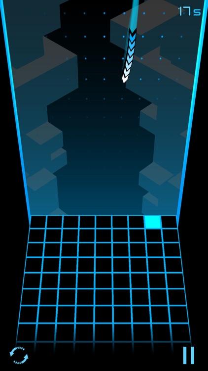 Aero Effect screenshot-4
