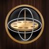 Gyroscope - iPhoneアプリ