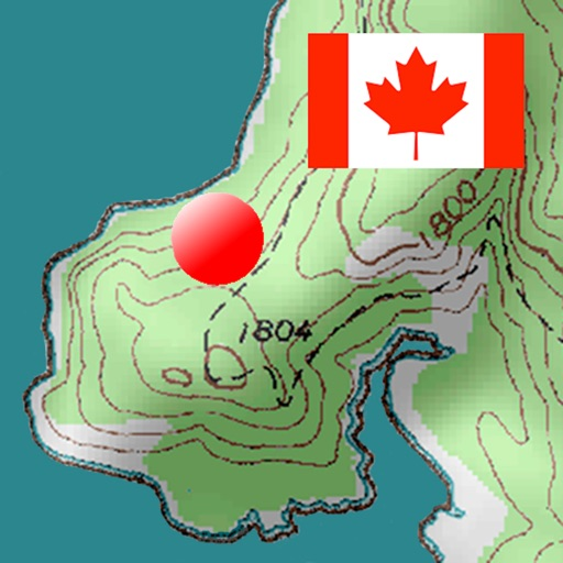 TopoPoint Canada