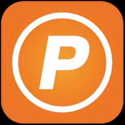 Ícone do app Templates for Microsoft PowerPoint