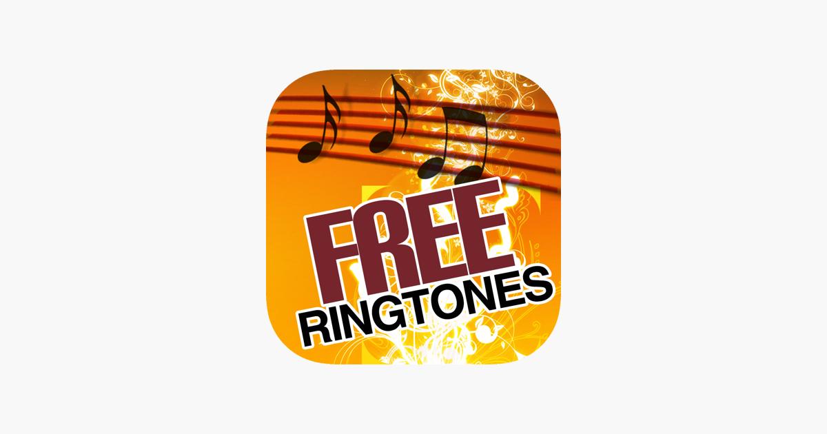 spanish music ringtones free download