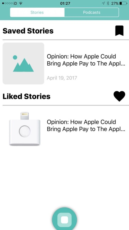 TA News screenshot-4