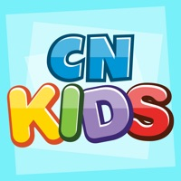 Codes for Canção Nova Kids Hack