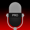Voice Recorder - HD Audio Recording & Playback - LiveBird Technologies Private Limited Cover Art