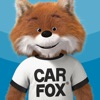 CARFAX – Find Used Cars for Sale Reviews