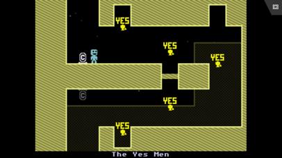 VVVVVVのおすすめ画像1
