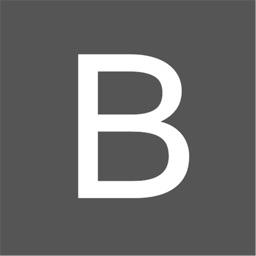 多宝阅读器-TXT小说专用神器