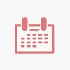 Simplook - iPhoneアプリ