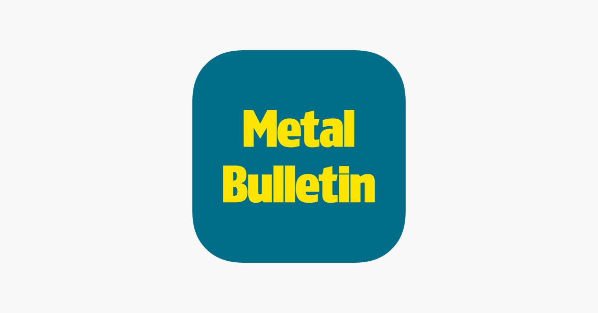 metalbulletin
