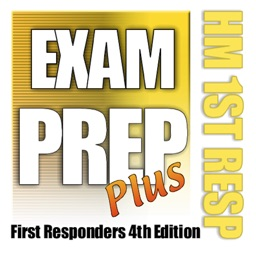 Hazardous Materials 4th Edition Exam Prep